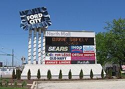 AMC Eden Prairie Mall 18, Eden Prairie movie times and showtimes. Movie theater information and online movie tickets/5(4).