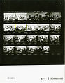 Ford A0015 NLGRF photo contact sheet (1974-08-09)(Gerald Ford Library).jpg