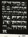 Ford A9013 NLGRF photo contact sheet (1976-03-30)(Gerald Ford Library).jpg