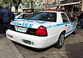 Ford Crown Victoria NYPD Police (47810181751).jpg