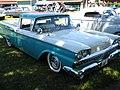 Ford Custom Ranchero 1959.jpg