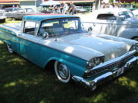 Ford Custom Ranchero 1959.jpg