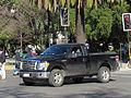 Ford F-150 XLT 4x4 2012 (9735767057).jpg
