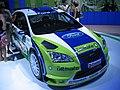 Ford Focus WRC - Flickr - robad0b.jpg