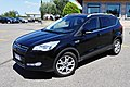 Ford Kuga 2013 by-RaBoe 1.jpg