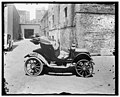 Ford Motor Co. old electric LCCN2016826685.jpg