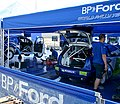 Ford WRT - 2005 Cyprus Rally.jpg