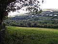Forder Brook valley - geograph.org.uk - 234438.jpg