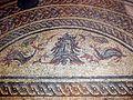 Fordington Mosaic detail - Dorchester.jpg