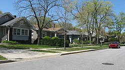 Forest-Moraine Residential Historic District.jpg