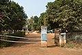 Forest Rest House Office - Jiridamali - Dhenkanal 2018-01-25 9156.JPG