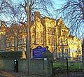 Former 8 Rutland Park, Sheffield.jpg