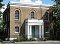 Former Congregational Church, St Matthew's Road - geograph.org.uk - 1411963.jpg