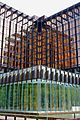 Former Royale Belge - Axa building Watermael-Boitsfort 2017-06 ---8.jpg