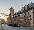 Former bishopric in Rodez 31.jpg