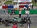 Formula Renault 3.5 Series, 2010 Brno WSR (12).jpg