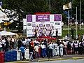 Formula Renault 3.5 Series, 2010 Brno WSR (58).jpg