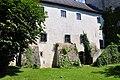 Forsthaus Vorburg der ehem Burg.JPG