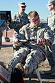 Fort Carson Iron Horse Week highlights division's best 150128-A-FE868-760.jpg