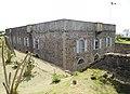 Fort Napoléon (Les Saintes).jpg