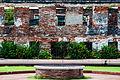 Fort Pilar Wall.jpg