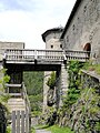 Fort Queyras -596.jpg