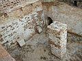 Fort Ruins Thangassery.jpeg