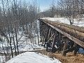 Fort Saskatchewan Trestle Bridge.jpg