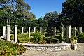 Fort Worth Botanic Garden October 2019 04 (Adelaide Polk Fuller Garden).jpg