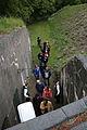Fort aan Den Ham IMG 3769 (12748251923).jpg
