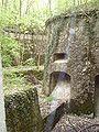 Fort du Bruissin47.JPG