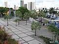 Fortaleza (3121982425).jpg