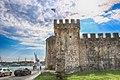Fortress Kamerlengo 2.jpg