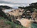 Fortress Tossa de Mar.jpg