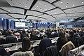 Forum EU Protezione Civile (27625986658).jpg