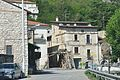 Fossa (Italy) 2013 by-RaBoe 017.jpg