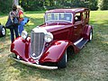 Founders' Day Car Show (6187626155).jpg
