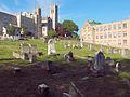 Fowler Plot, St. Clair Cemetery, 2015-10-06, 01.jpg