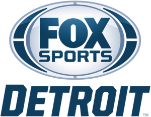 Fox Sports Detroit - Image: Fox sports detroit