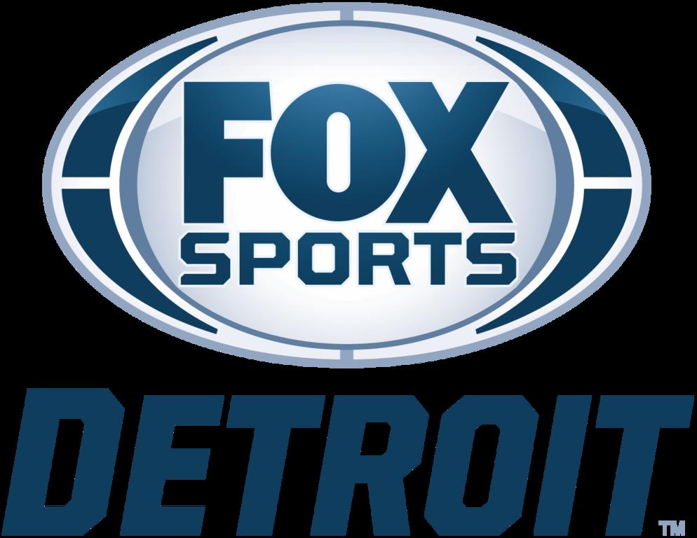 496e388a File:Fox sports detroit.png - Wikimedia Commons