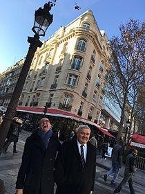 Frédéric Bierry et Éric Straumann.jpg