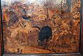 Fra Damiano da Bergamo e aiuti, storie del vecchio testamento, 1541-49, 15,2.JPG