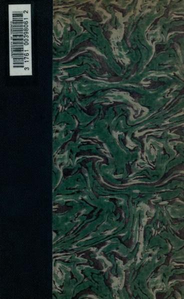 File:Frainnet - Essai sur la philosophie de Pierre-Simon Ballanche, 1903.djvu