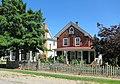 Frame House - panoramio.jpg