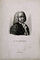 François Quesnay. Stipple engraving by (Forestier ?) after J Wellcome V0004848EL.jpg