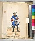France, 1680-1700. Louis XIV (NYPL b14896507-1235646).jpg