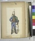 France, 1750-1757 (NYPL b14896507-1236067).tiff