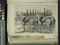 France, 1812 (NYPL b14896507-1639318).tiff