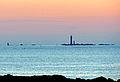 France-001235 - Beacons at Sunset (15206885455).jpg