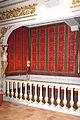 France-001324 - Francoise de Foix Room (15287469241).jpg